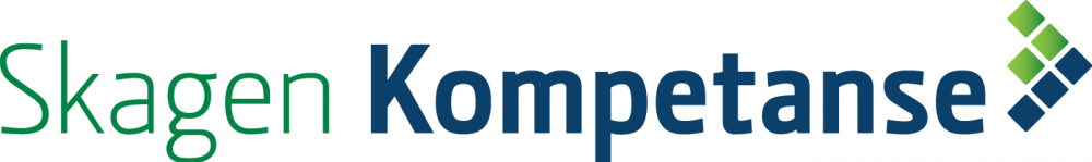 Logo_SkagenKompetanse_CMYK