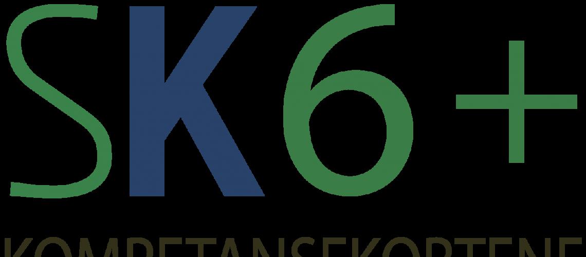 Sk6-gjeldende-versjon