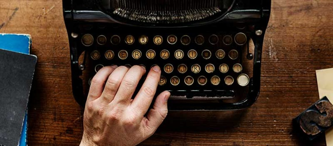 skrivemaskin_word